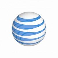 AT&T Globe Alone