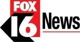 Fox 16