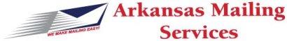 ARK-Mailing 75%