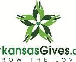 Arkansas Gives logo