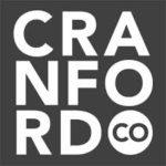 cranford co