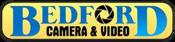 bedford_logo