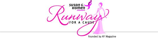 FINAL-Runway-Logo1
