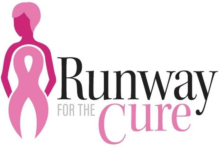 2016 Runway Logo